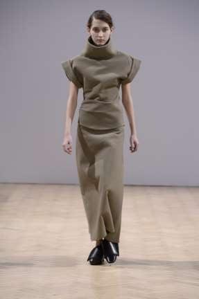 j-w-anderson-london-fashion-week-autumn-winter-2014-00019