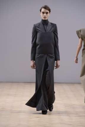 j-w-anderson-london-fashion-week-autumn-winter-2014-00020