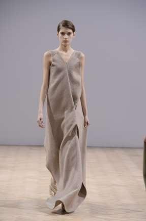 j-w-anderson-london-fashion-week-autumn-winter-2014-00023