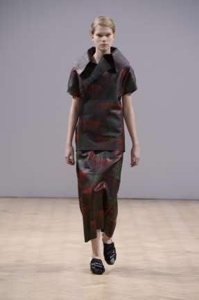 j-w-anderson-london-fashion-week-autumn-winter-2014-00025