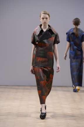 j-w-anderson-london-fashion-week-autumn-winter-2014-00026