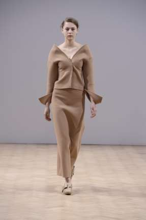 j-w-anderson-london-fashion-week-autumn-winter-2014-00028