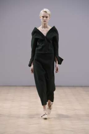 j-w-anderson-london-fashion-week-autumn-winter-2014-00029
