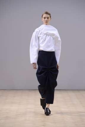 j-w-anderson-london-fashion-week-autumn-winter-2014-00030