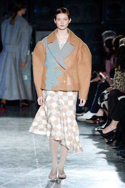 jonathan-saunders-london-fashion-week-2014-00002
