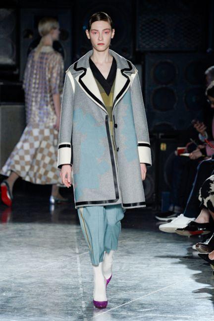 jonathan-saunders-london-fashion-week-2014-00005