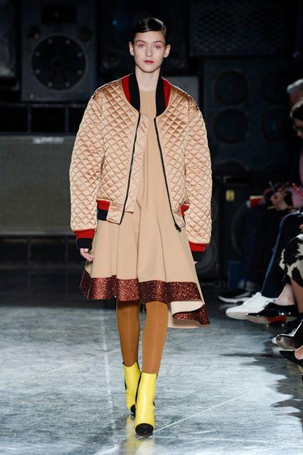 jonathan-saunders-london-fashion-week-2014-00006
