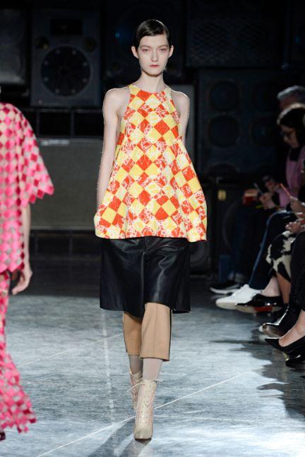 jonathan-saunders-london-fashion-week-2014-00007