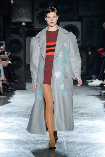 jonathan-saunders-london-fashion-week-2014-00012