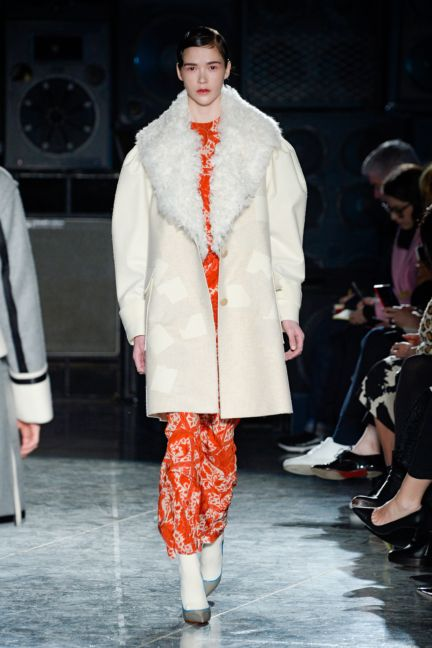 jonathan-saunders-london-fashion-week-2014-00014