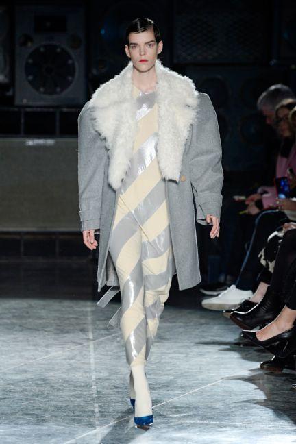 jonathan-saunders-london-fashion-week-2014-00027