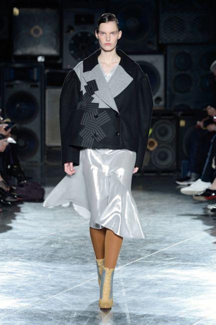 jonathan-saunders-london-fashion-week-2014-00034
