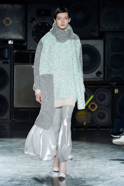jonathan-saunders-london-fashion-week-2014-00035