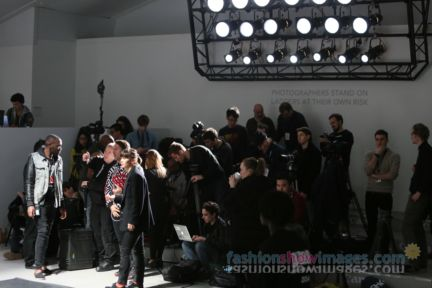 ktz-london-fashion-week-autumn-winter-2014-00006