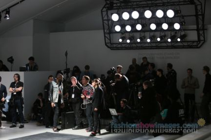 ktz-london-fashion-week-autumn-winter-2014-00007