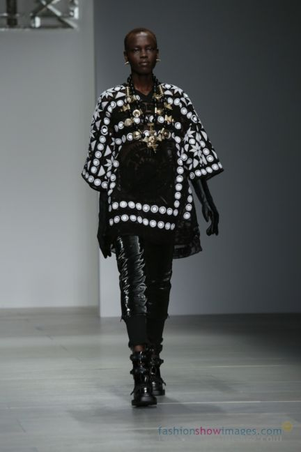 ktz-london-fashion-week-autumn-winter-2014-00015