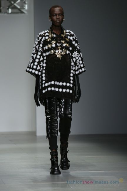 ktz-london-fashion-week-autumn-winter-2014-00016