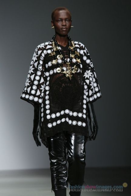 ktz-london-fashion-week-autumn-winter-2014-00017