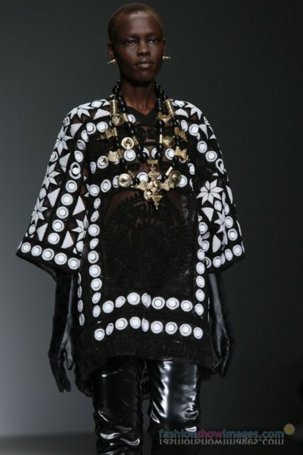 ktz-london-fashion-week-autumn-winter-2014-00018