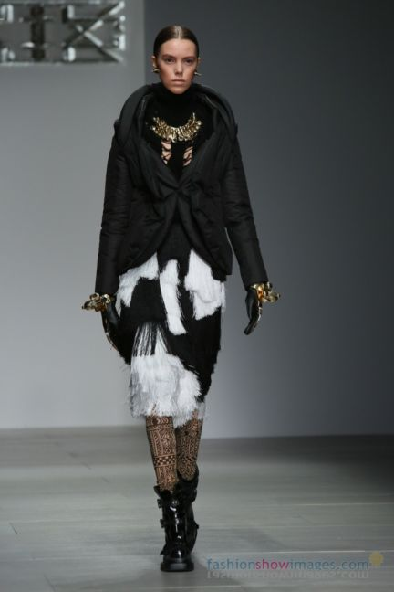ktz-london-fashion-week-autumn-winter-2014-00019