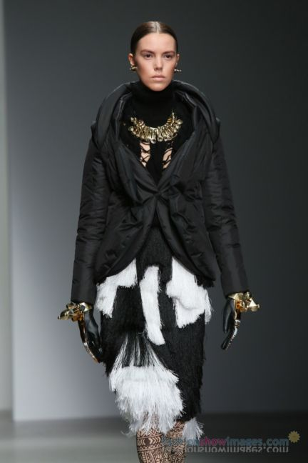 ktz-london-fashion-week-autumn-winter-2014-00020