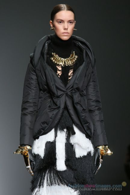 ktz-london-fashion-week-autumn-winter-2014-00021