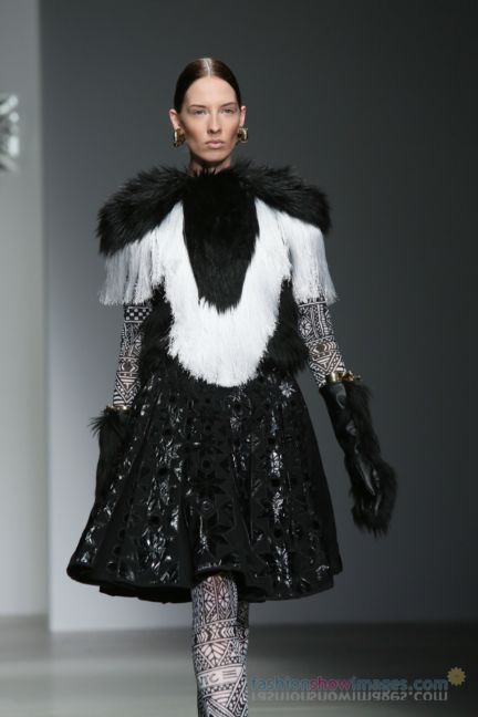 ktz-london-fashion-week-autumn-winter-2014-00023