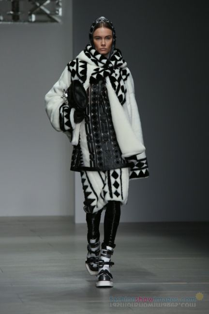 ktz-london-fashion-week-autumn-winter-2014-00025