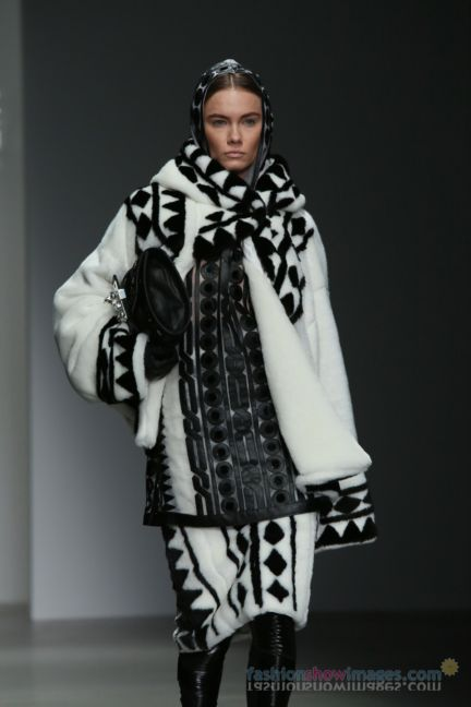 ktz-london-fashion-week-autumn-winter-2014-00026