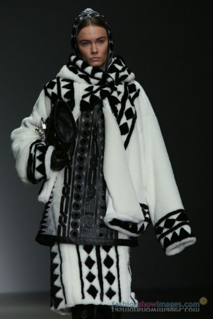 ktz-london-fashion-week-autumn-winter-2014-00027