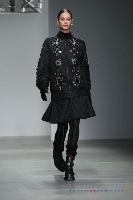 ktz-london-fashion-week-autumn-winter-2014-00031