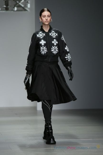 ktz-london-fashion-week-autumn-winter-2014-00034