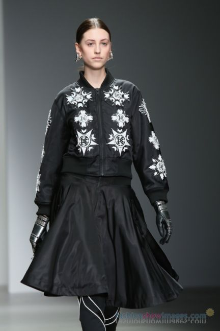 ktz-london-fashion-week-autumn-winter-2014-00035