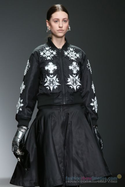 ktz-london-fashion-week-autumn-winter-2014-00036