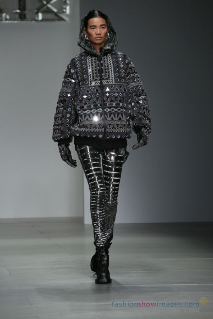 ktz-london-fashion-week-autumn-winter-2014-00039