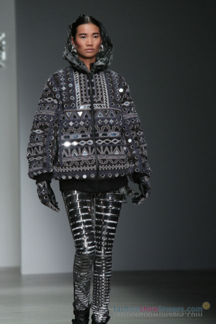 ktz-london-fashion-week-autumn-winter-2014-00040