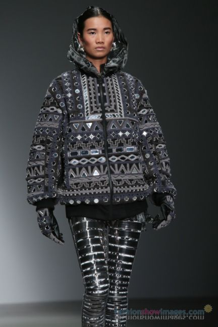 ktz-london-fashion-week-autumn-winter-2014-00041