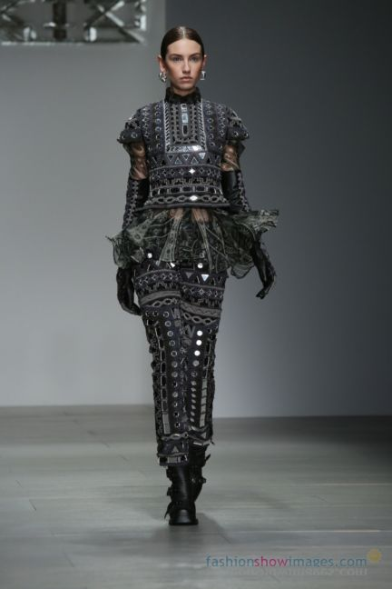 ktz-london-fashion-week-autumn-winter-2014-00042