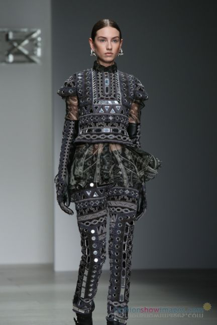 ktz-london-fashion-week-autumn-winter-2014-00043