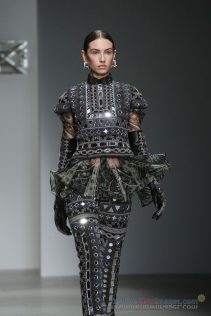 ktz-london-fashion-week-autumn-winter-2014-00044