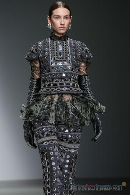 ktz-london-fashion-week-autumn-winter-2014-00045