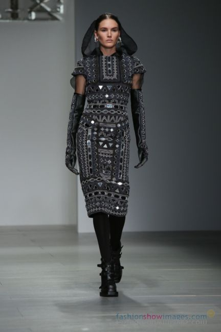 ktz-london-fashion-week-autumn-winter-2014-00046