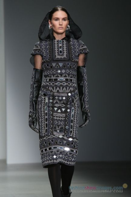 ktz-london-fashion-week-autumn-winter-2014-00047