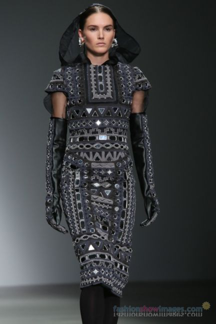 ktz-london-fashion-week-autumn-winter-2014-00048