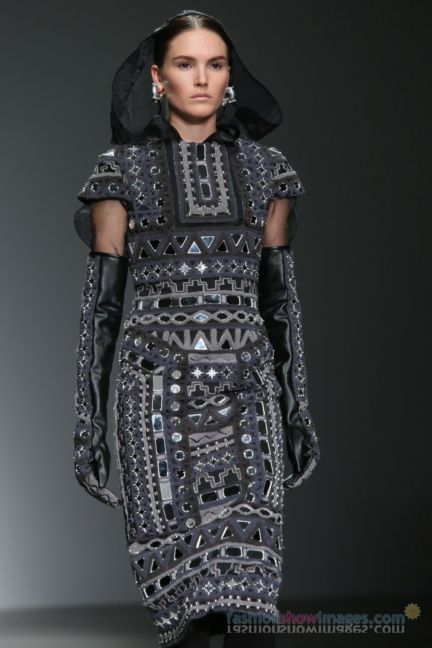 ktz-london-fashion-week-autumn-winter-2014-00049