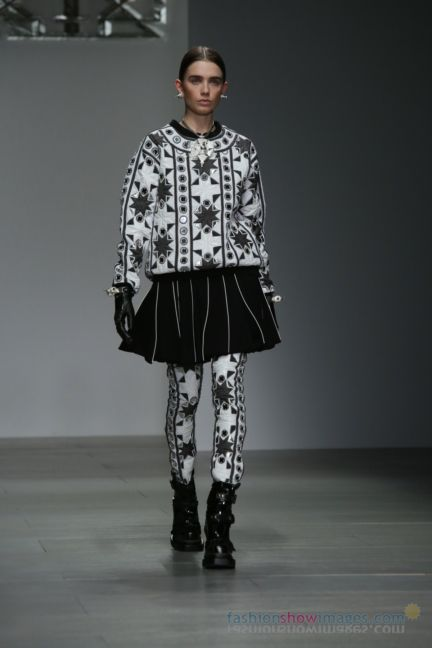 ktz-london-fashion-week-autumn-winter-2014-00053