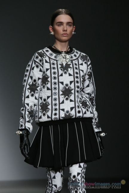 ktz-london-fashion-week-autumn-winter-2014-00056