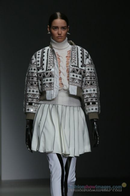 ktz-london-fashion-week-autumn-winter-2014-00058