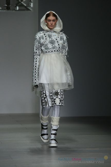 ktz-london-fashion-week-autumn-winter-2014-00063