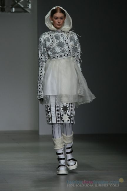 ktz-london-fashion-week-autumn-winter-2014-00064